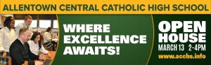 ACCHS_DigitalBoard_ExcellenceOH_1044x324-1