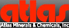 logo_silo-tag